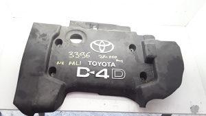 POKLOPAC MOTORA N Toyota COROLLA VERSO 2004-2009