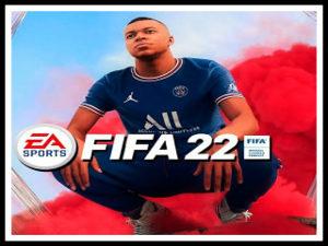 FIFA 22 - PC