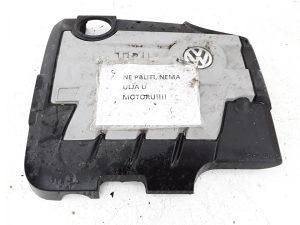 03L103925AD POKLOPAC MOTORA N Volkswagen GOLF VI 2009-