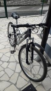 Biciklo sa brzinama
