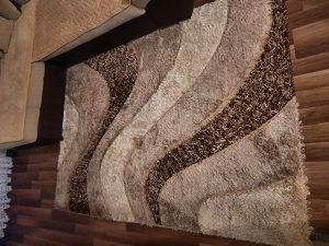 Tepih čupavi