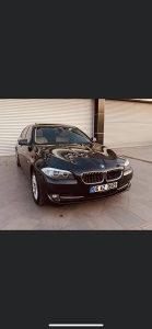 Potrazujem BMW F10 ispod cijene
