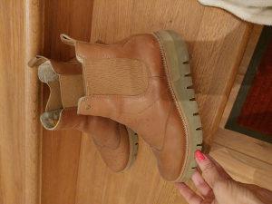 Ženske cizme