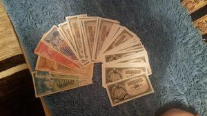 Stari Novac
