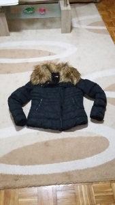 Ženska jakna XL