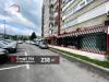 BAULAND/ Poslovni prostor 238m2/ Čengić Vila