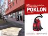 BAULAND/ Poslovni prostor 110m2/ E. Bluma Kovačići